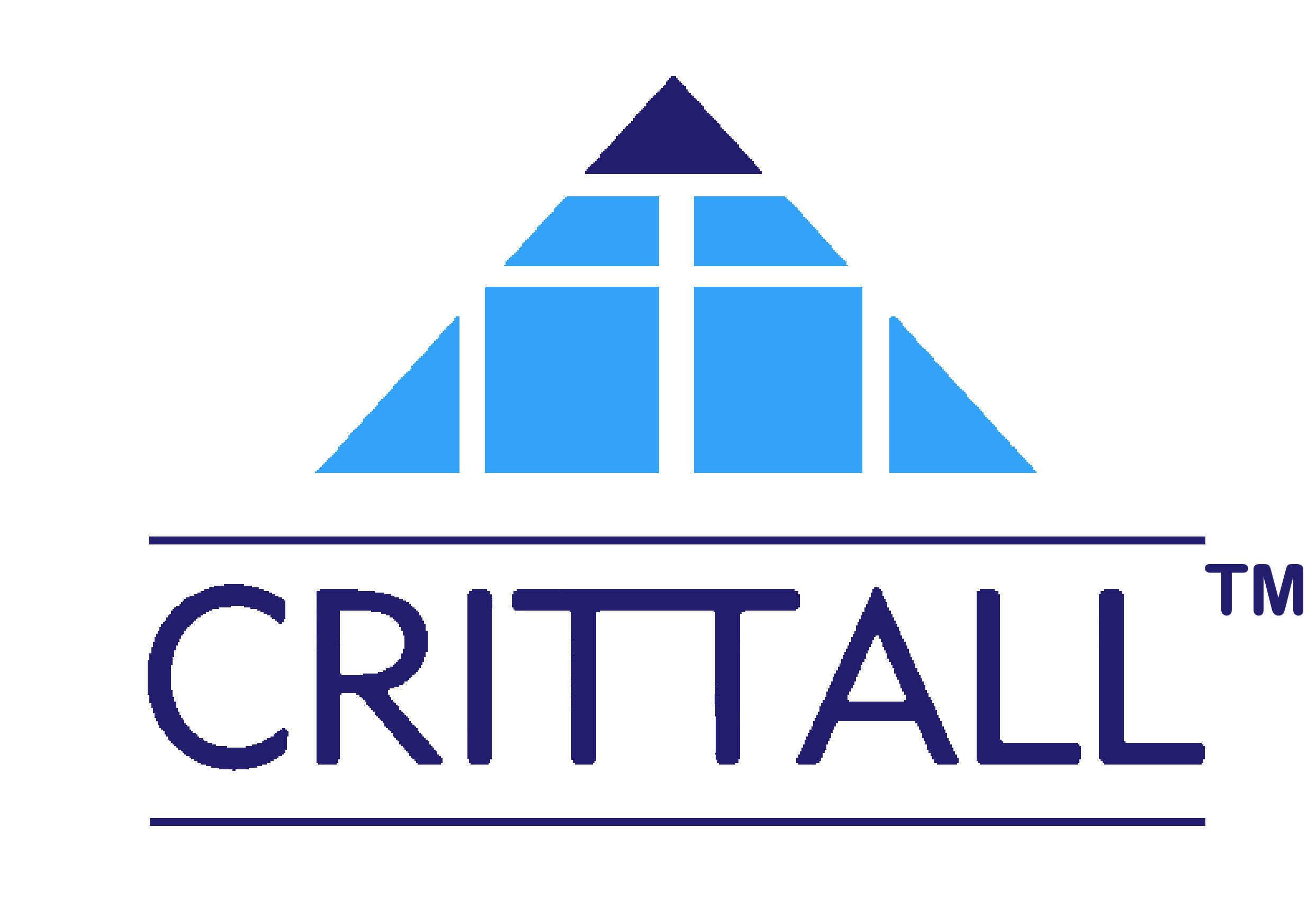 Crittall